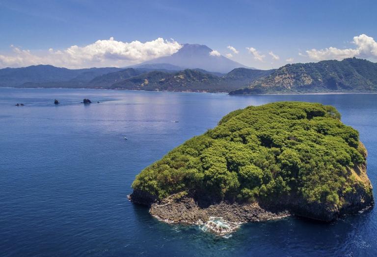 Bali2019-wyspa